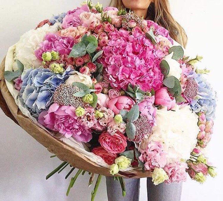 Цветов, флористы букеты с доставкой санкт-петербург