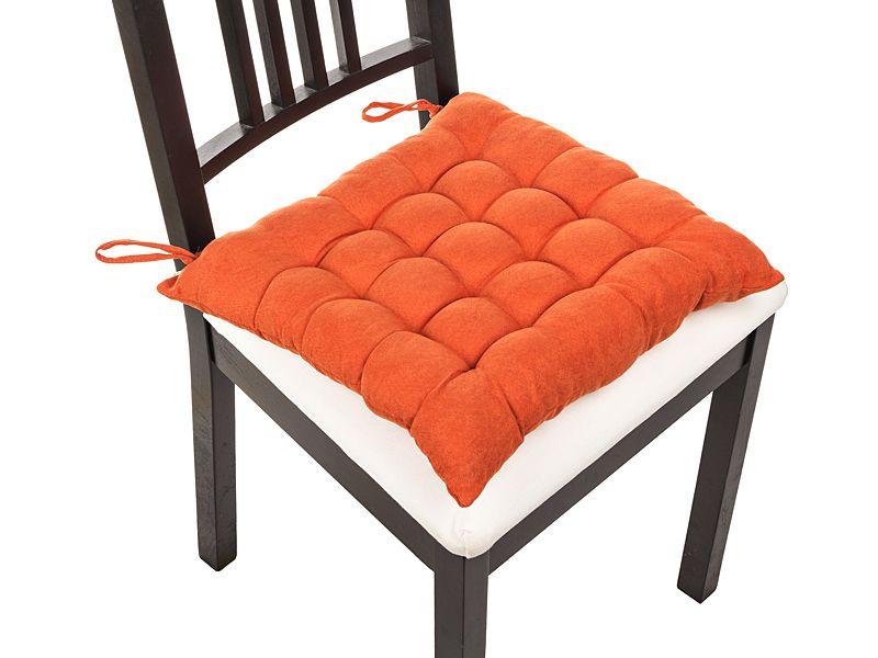 моде, сидушки на стулья купить в интернет магазине москва тех